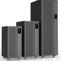 High Frequency Online 20KVA-80KVA UPS