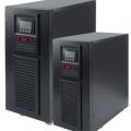 High Frequency Online 6KVA-10KVA UPS